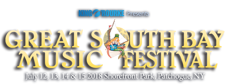 Great South Bay Music Festival