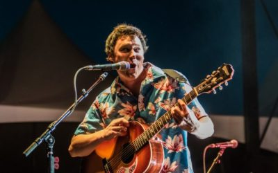 Great South Bay Music Festival 07-12-18
