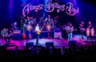 Allmost Brothers Band image